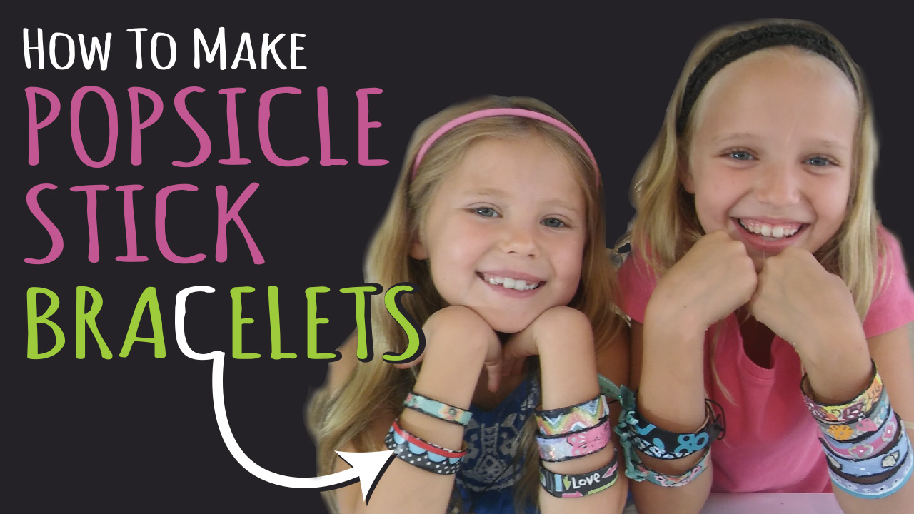 how-to-make-popsicle-stick-bracelets-kids-crafts