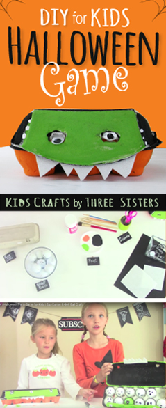 kids-craft-halloween-game-egg-carton