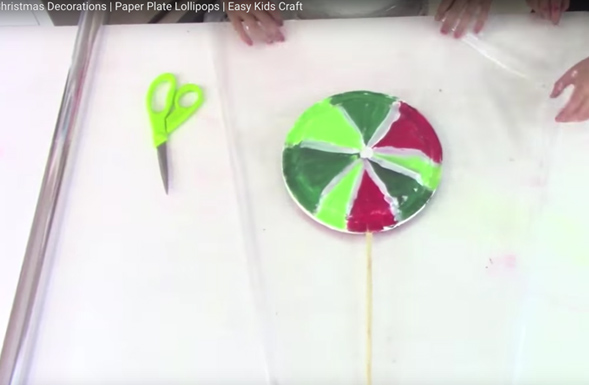 paper-plate-lollipops-craft