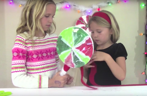paper-plate-lollipops-kids-crafts-three-sisters