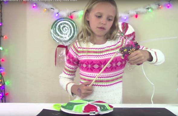 paper-plate-lollipops-prop