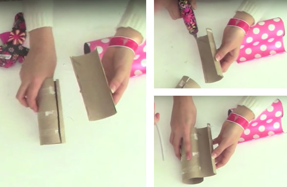 diy-toilet-paper-roll-phone-holder