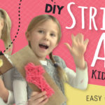 easy-string-art-kids-craft-three-sisters