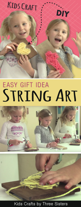 kids-crafts-by-three-sisters-string-art
