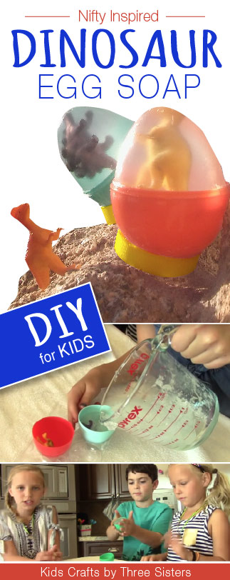 nifty-diy-dinsoaur-soap-making-beginners