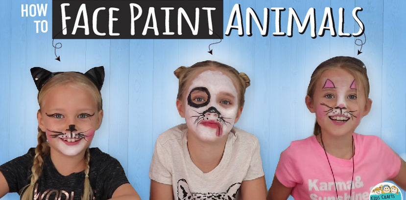 how-to-face-paint-animals-bunny-arteza-discount