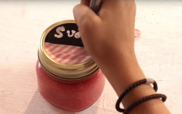 kids-crafts-three-sisters-sugar-scrub-recipe