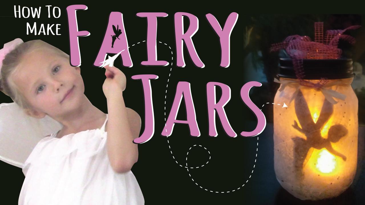 fairy-jars-kids-crafts-by-three-sisters