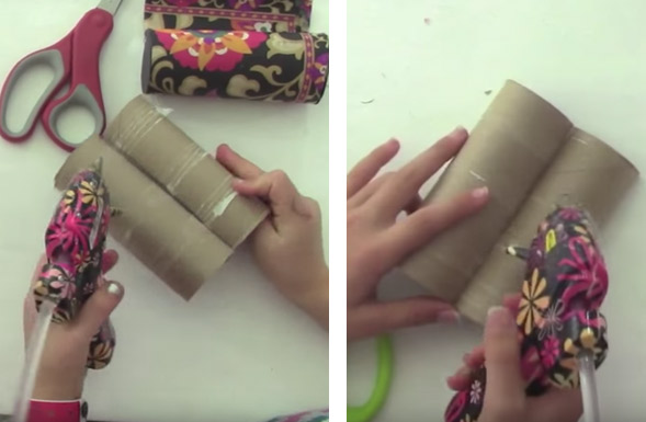 diy-cell-phone-holder