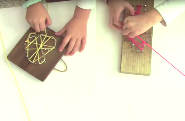 diy-string-art-kids-craft