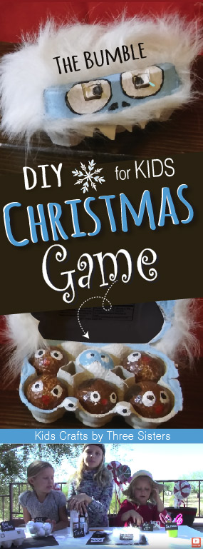 kids-crafts-by-three-sisters-christmas-game
