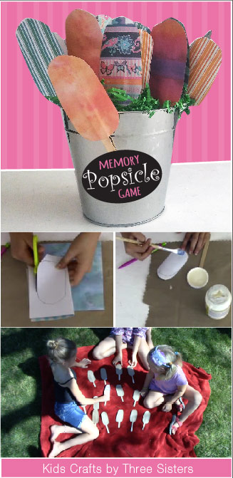 popsicle-memory-game-kids-craft