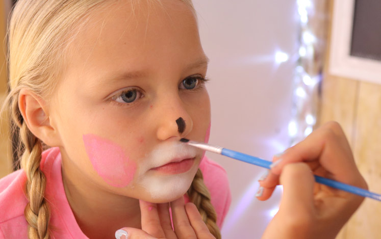 how-to-paint-bunny-nose