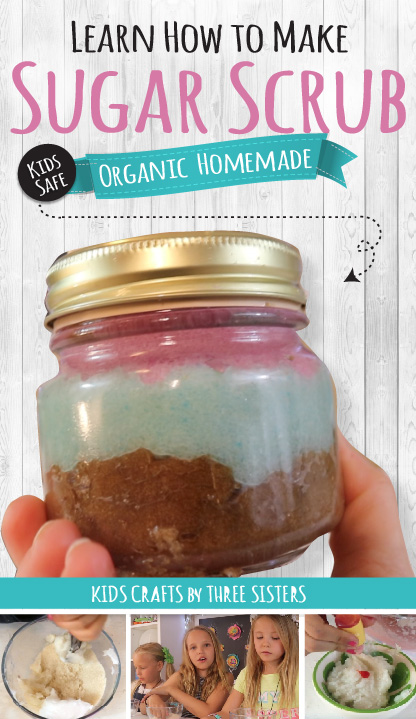 how-make-homemade-coconut-oil-sugar-scrub