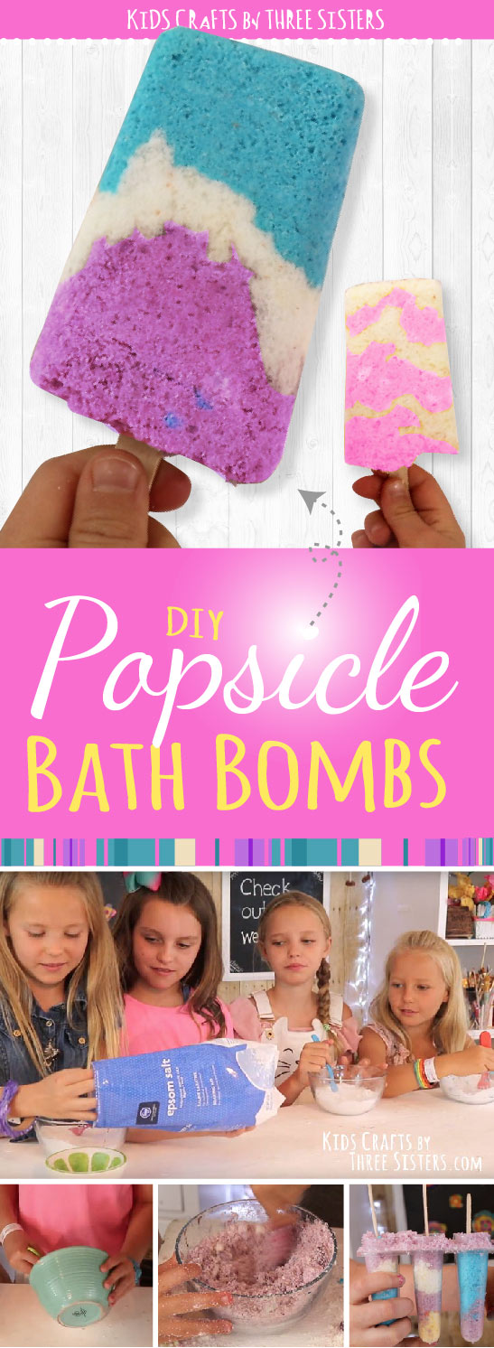 diy-popsicle-bath-bomb-recipe-kids