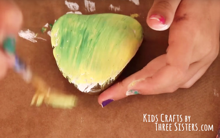 how-paint-rocks-kindness-rock-project-background