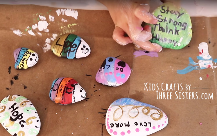 mod-podge-sealer-rock-painting