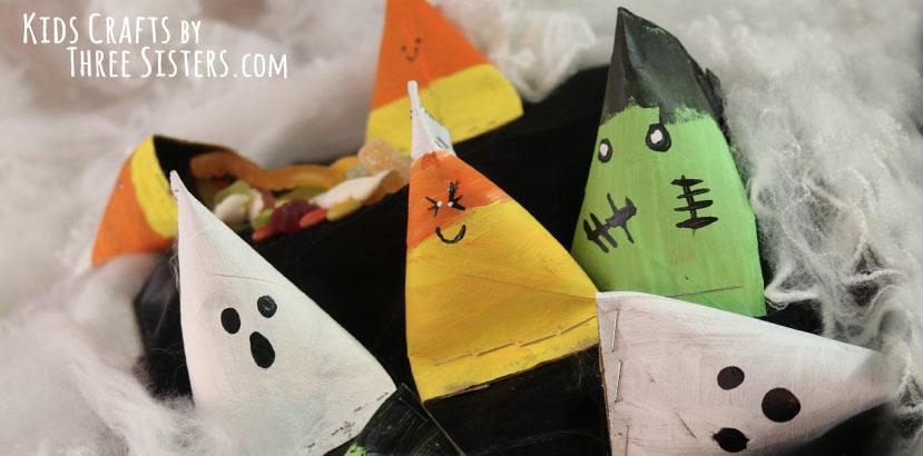 easy-diy-halloween-treat-boxes-kids-crafts-three-sisters