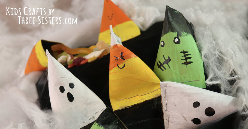 easy-diy-halloween-treat-boxes-kids-crafts-three-sisters