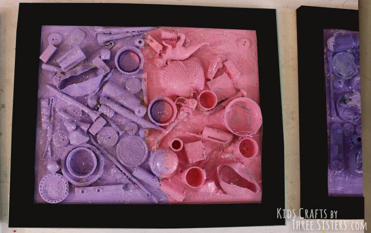 kids-mixed-media-art-mod-podge-junk-canvas-reese-final