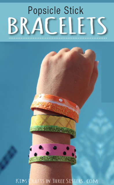 how-make-popsicle-stick-bracelets-three-sisters