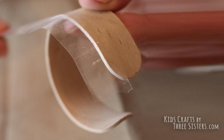 tape-craft-stick-bracelet