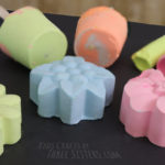 easy-summer-craft-homemade-sidewalk-chalk-kids-crafts-three-sisters