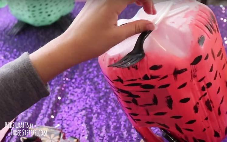 glue-fork-milk-jug-crafts