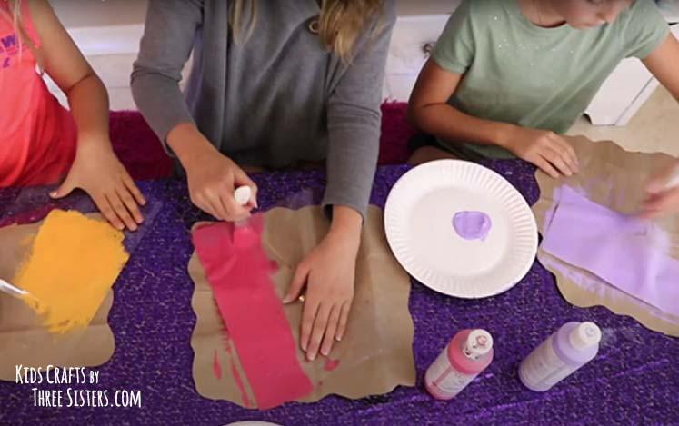 paint-sheet-protector-owl-milk-jug-craft